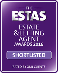 ESTAS Awards 2016 Shortlisted