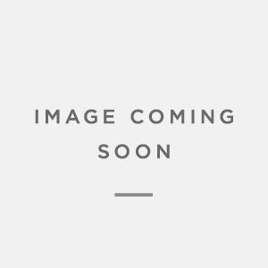 Ffynnon Groyw Broadlands Bridgend CF31 5AR
